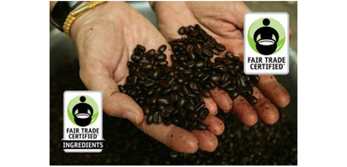fair-trade-coffee-new-label-300x200