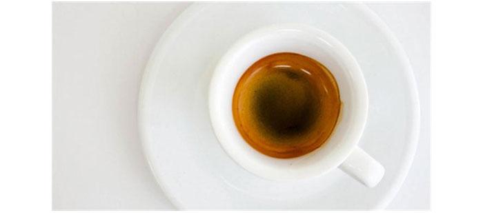 l_67_espresso-cup-226-(1)