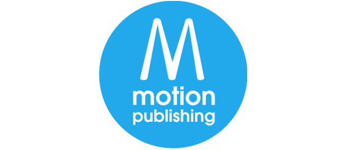 logo-motion-publishing-biru