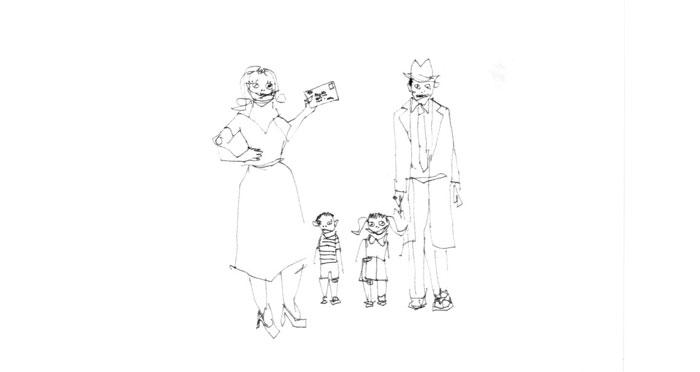 o-FAMILY-900