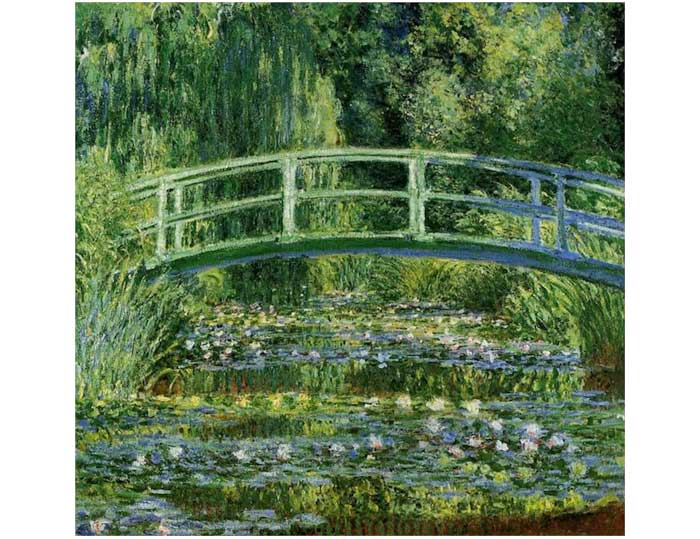 the-japanese-bridge-the-water-lily-pond-1899.jpgHalfHD