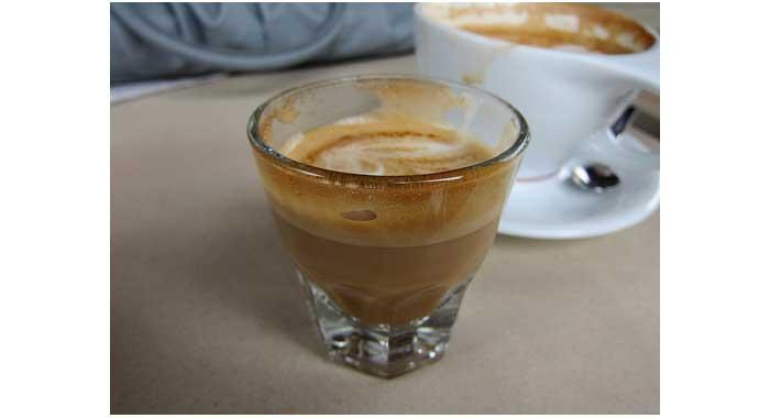 thegibraltarcoffee