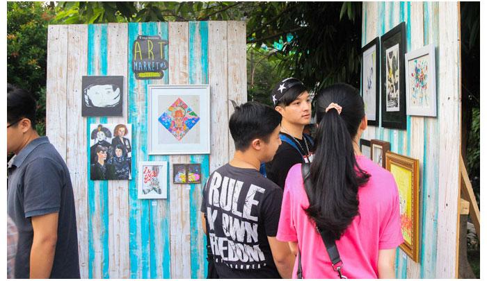 Acara-Art-Market-Kopi-Keliling-1