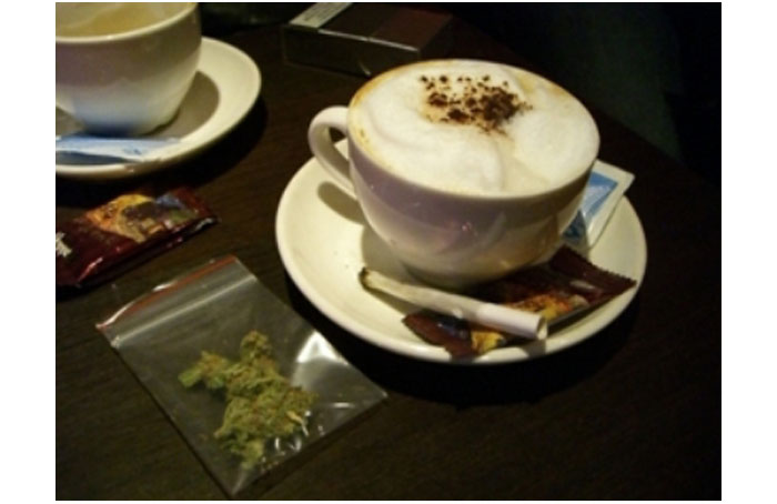 Amsterdam_coffee1