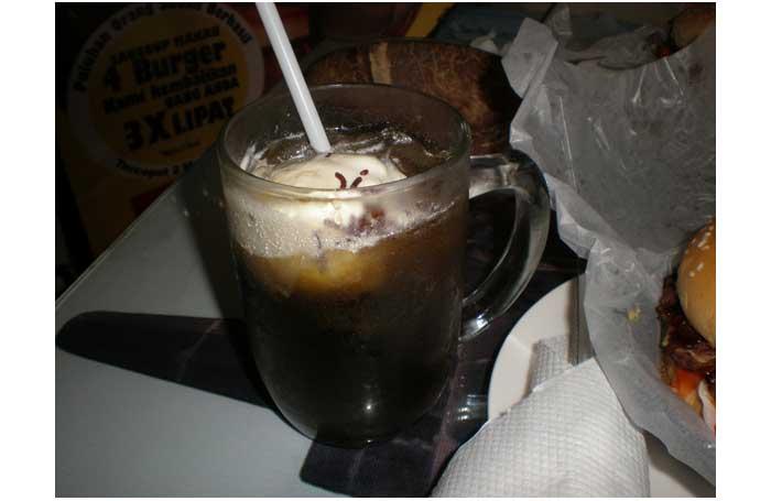 Burger-Batok-Bir-Pletok