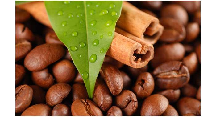 Coffee-with-Cinnamon
