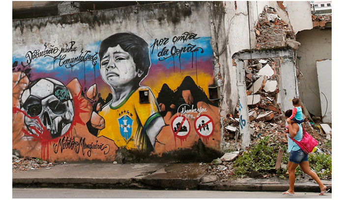 Grafitti-Brazil-World-Cup-2014-4