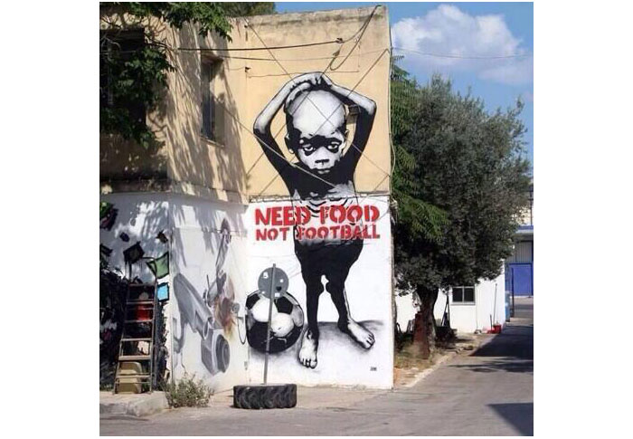 Grafitti-Brazil-World-Cup-2014