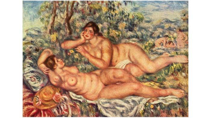 Pierre-Auguste_Renoir_125-2