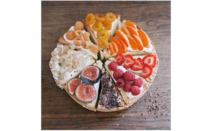 Rainbow-tarts-Emilie-Guelpa