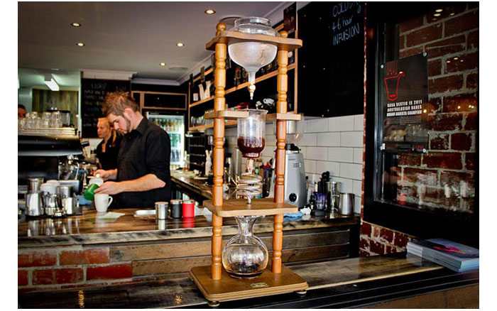 Yama-Cold-Brew-Tower