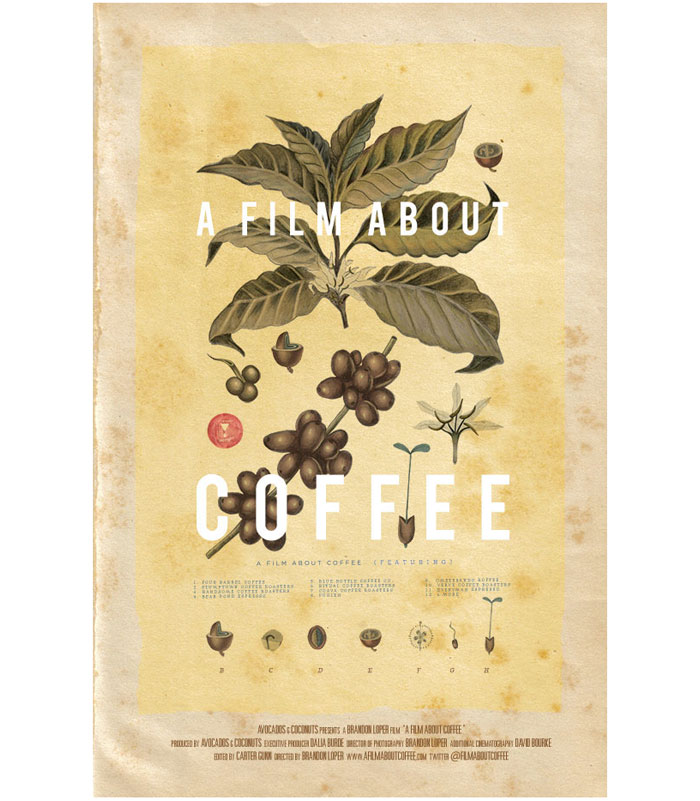 a-film-about-coffee-poster