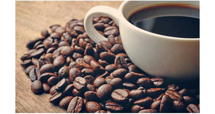 can-coffee-really-boost-a-workout_detail
