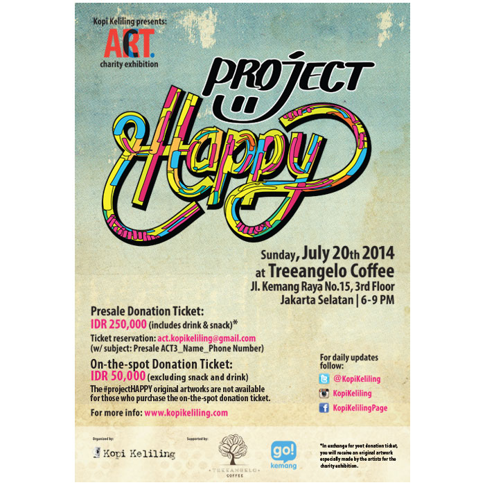ePoster-#projectHAPPY-14jul