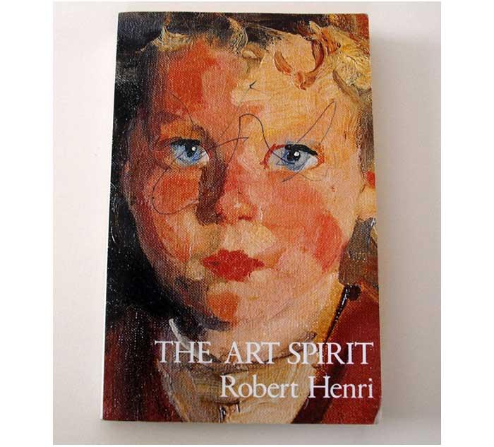 fav-art-books-3-robert-henri-1