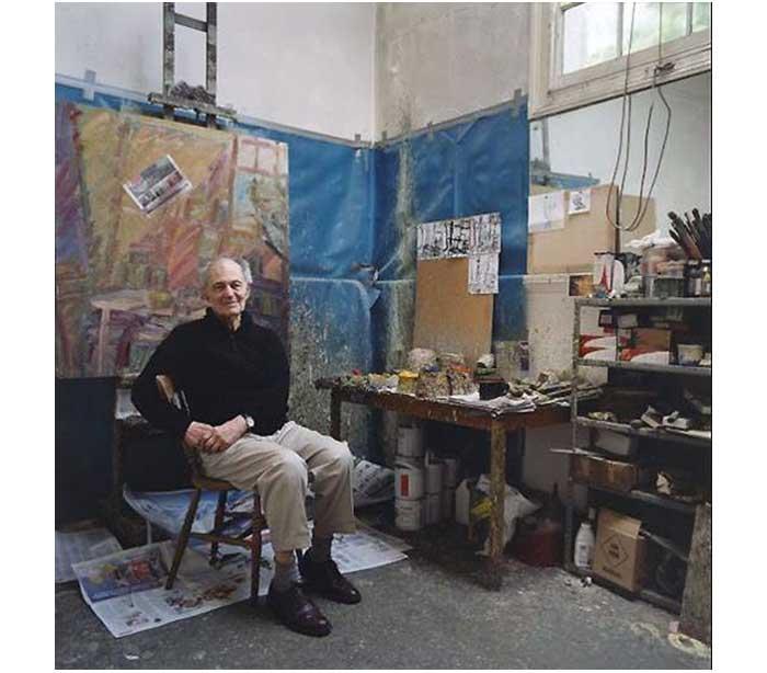 frank-auerbach-in-his-studio-1383314298_b