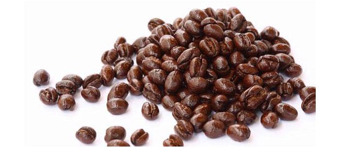 kopi-lanang