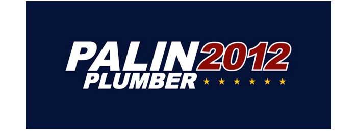 palin_plumber_2012