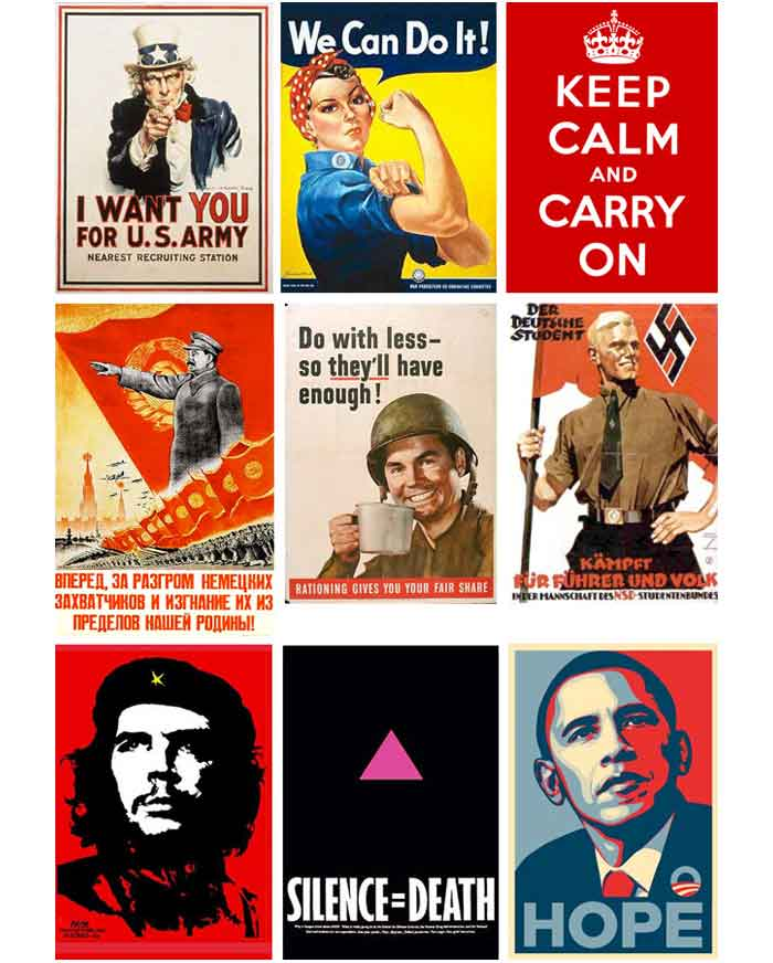 political_posters_9