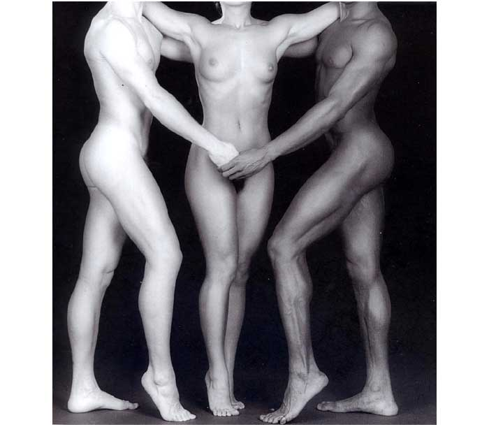 robert-mapplethorpe