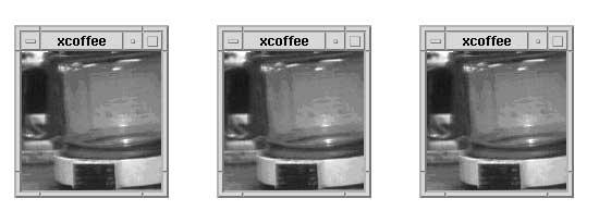 09-16_first_webcam