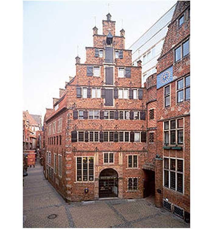 220px-Roselius-Haus
