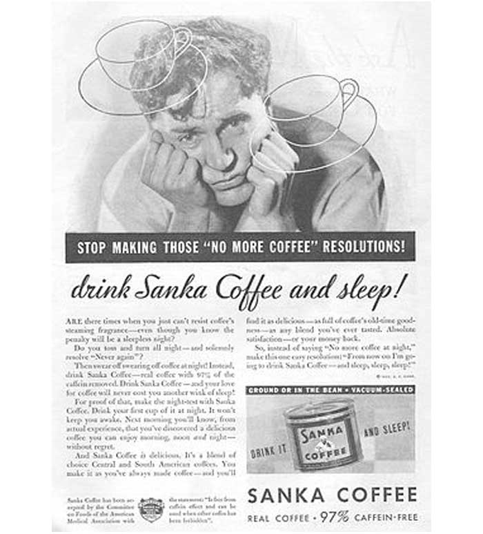 300px-Sanka_decaffinated_coffee_advertisement,_1932
