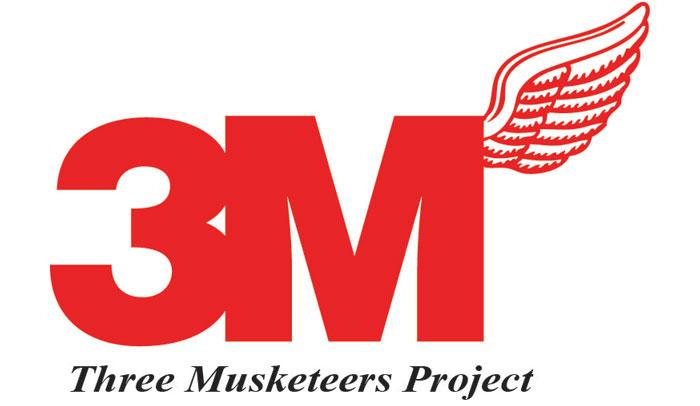 3mproject-logo