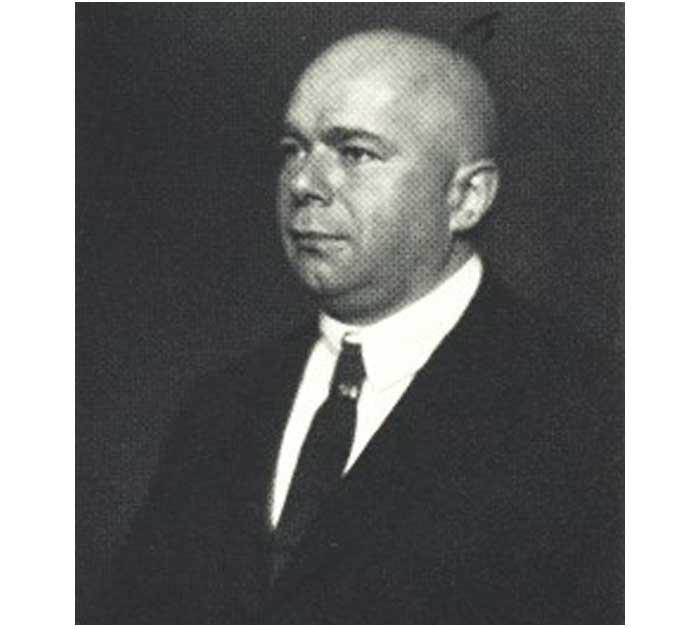 Nicola_Perscheid_-_Ludwig_Roselius_um_1924