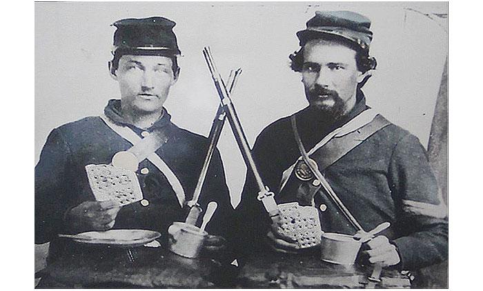 Tentara-Amerika-dan-kopi