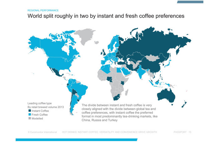 instant-fresh-coffee-map-euromonitor