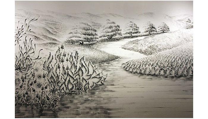 judith-ann-braun-fingerings-finger-paintings3