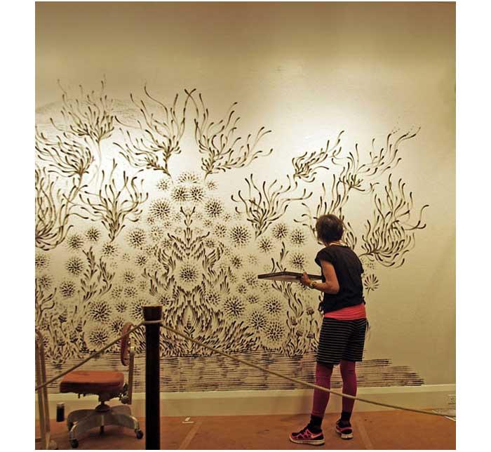 judith-ann-braun-fingerings-finger-paintings5