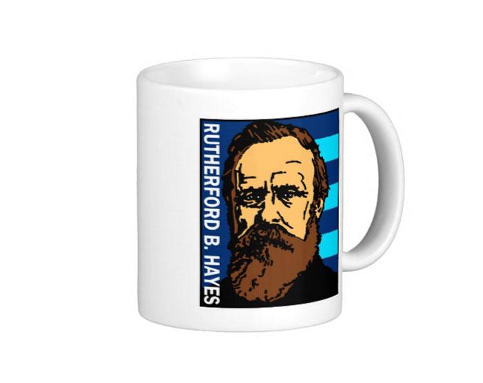 rutherford_b_hayes_coffee_mugs-r2a02f2c4ef21437a91eebb3f6b0db08c_x7jgr_8byvr_512