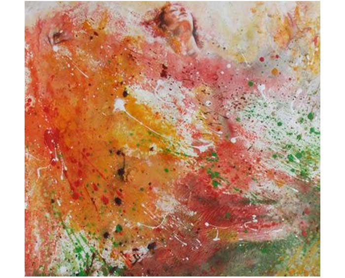 _73484960_jeni_caruana_malta_painting