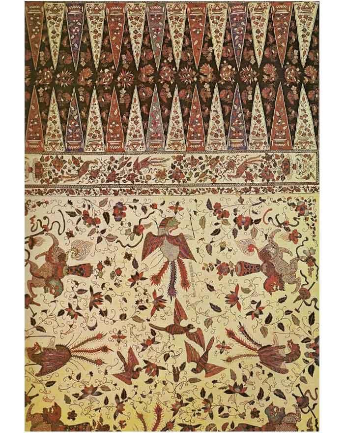 Batik-Geometric-Pattern-Kapala