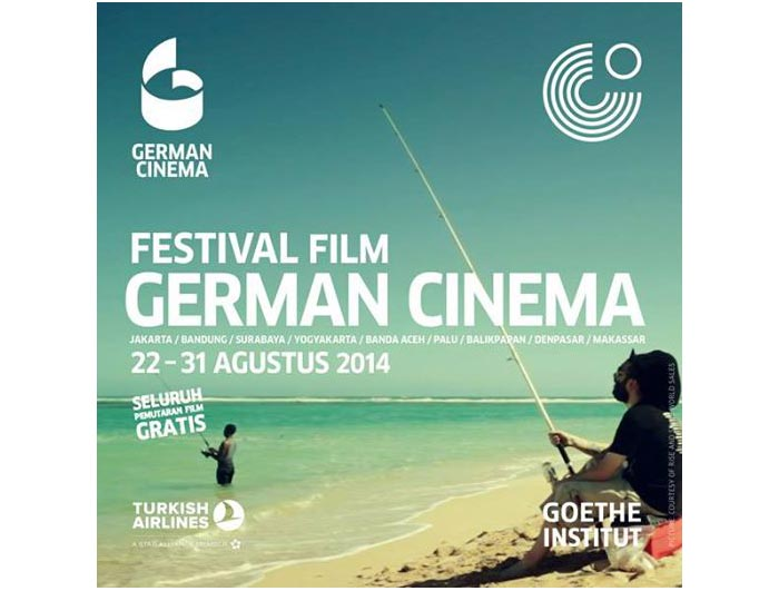 Festival-film-German-Cinema