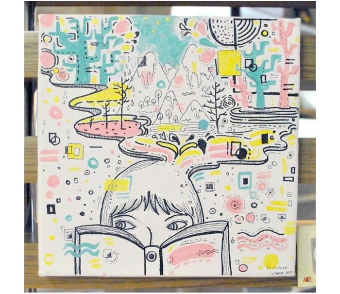Karya-projecthappy-Josephine-Irene-Soeratman-2