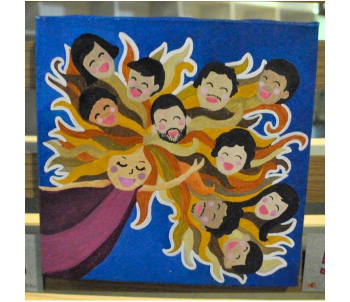 Karya-projecthappy-Rahmathari-Handayani-1