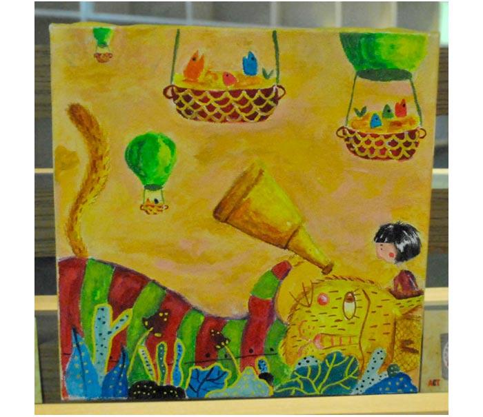 Karya-projecthappy-Risma-Farah-Gita-4