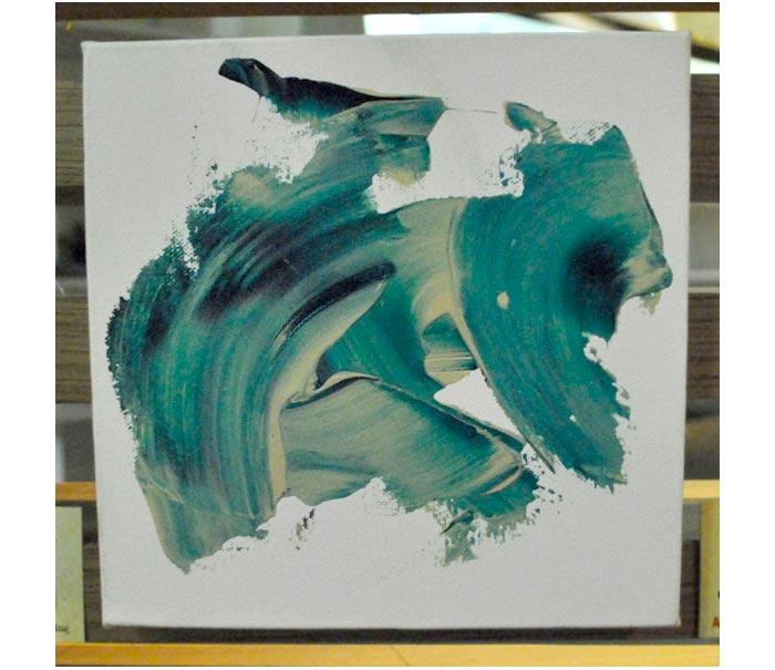 Karya-projecthappy-Sarita-Ibnoe-4