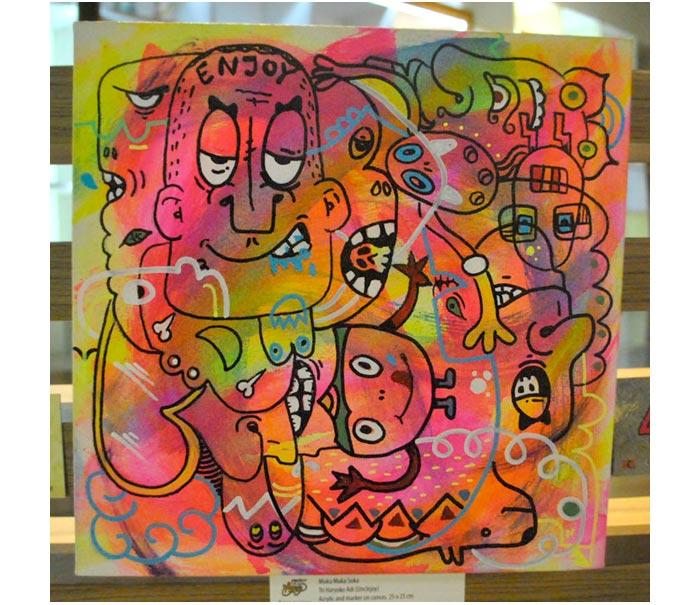 Karya-projecthappy-Tri-Haryoko-Adi-1