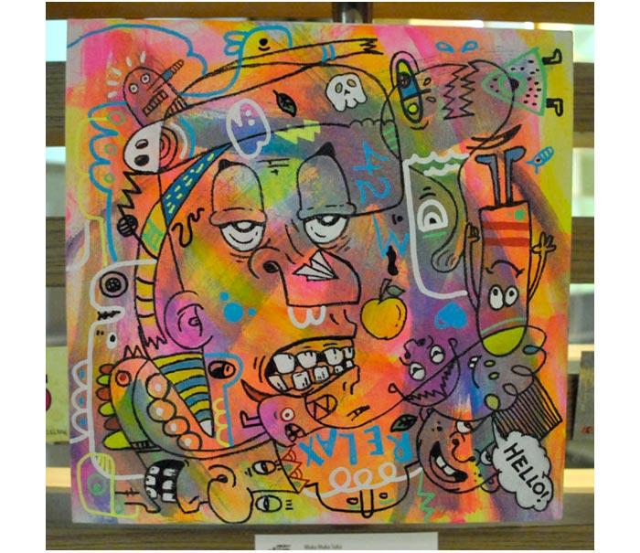 Karya-projecthappy-Tri-Haryoko-Adi-2