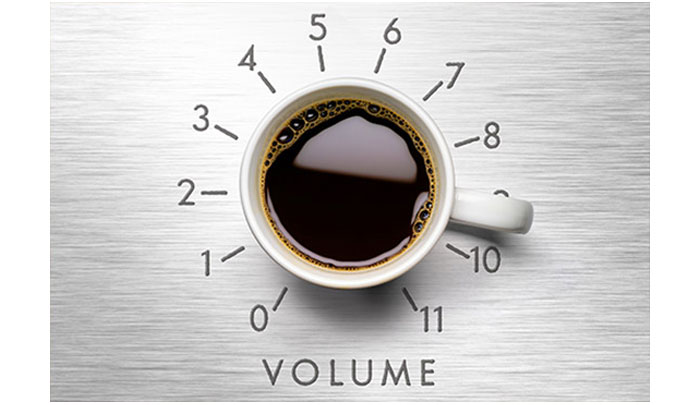 Loud_Coffee_550