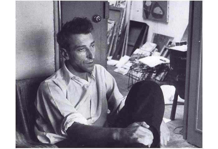 Nicolas-de-STAEL-1914-1955-peintre-francais-d-origine-russe-lemondedesarts-com