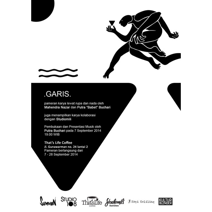 Poster-A4-GARIS-web