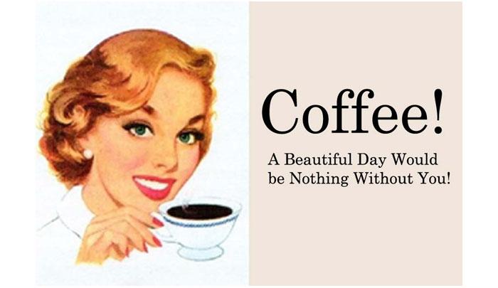 coffee-beauty
