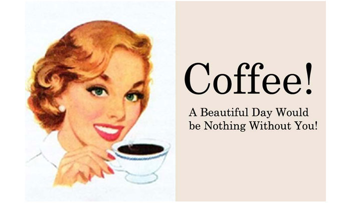 coffee-beauty