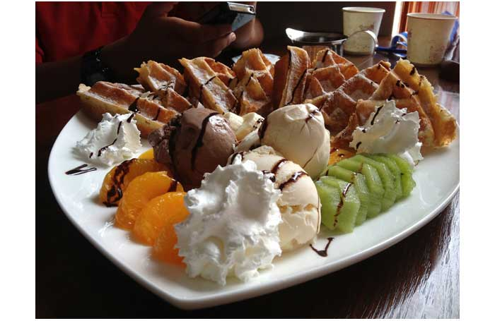 coffee-culture-waffles