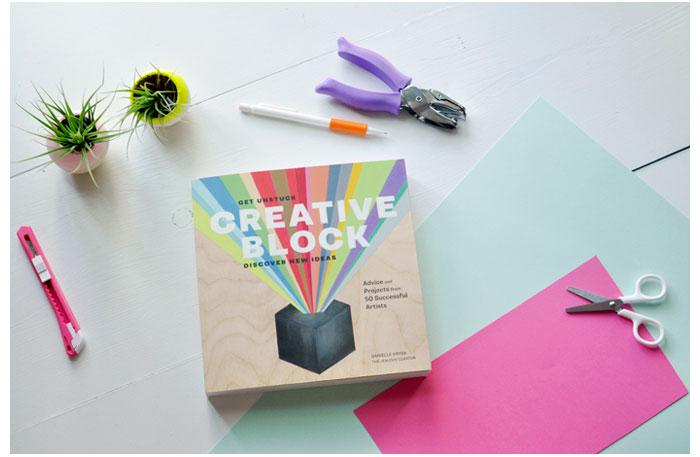 creativeblock_12